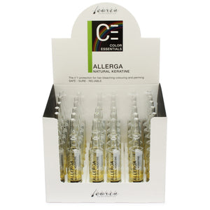 Allerga 36X7,5ML AMP