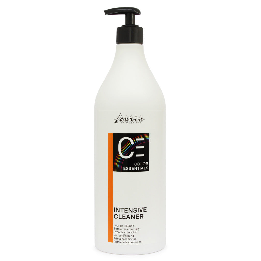 Intensive Cleaner 950ML