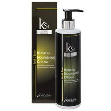 Charger l'image dans la galerie, Keratin Supreme Treatment - KST Duo Pack