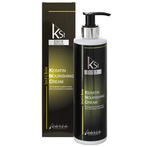 Keratin Supreme Treatment - KST Duo Pack
