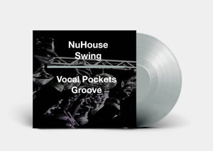 NuHouse Swing Groove Enhancer Pack - Vocal Pockets