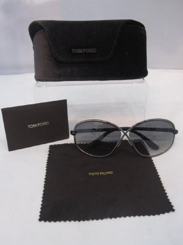 Tom Ford Sunglasses - Creme de la Creme Consigners: Pre Owned Handbags, Used Handbags, Luxury Consignment