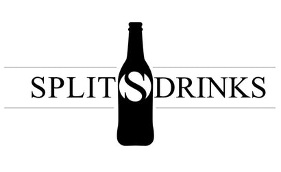 SplitsDrinks