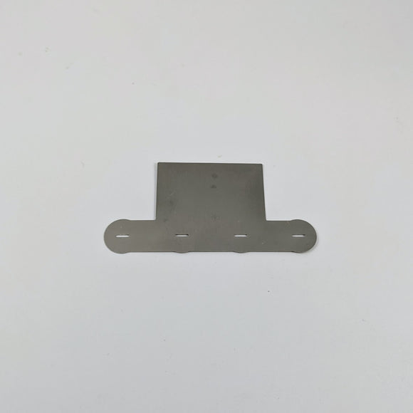 0.2mm Pure Nickel - 4P 21700 P-Group Tabs