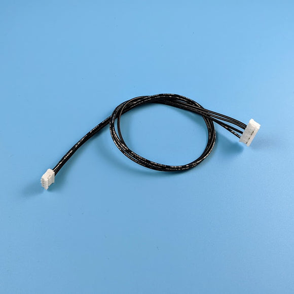 FreeSK8 BYOCable Kit - 2.0mm PH JST