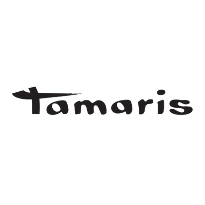 Tamaris footwear