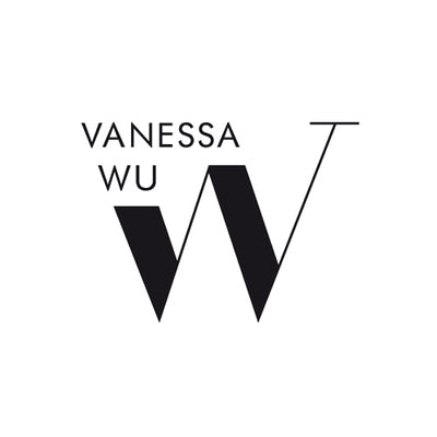 VANESSA WU SHOES