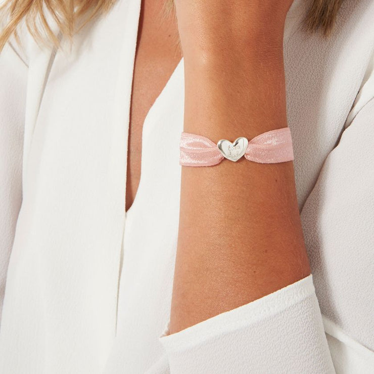 JOMA JEWELLERY | HAPPY EVER AFTER TEAM BRIDE HAIR BAND
