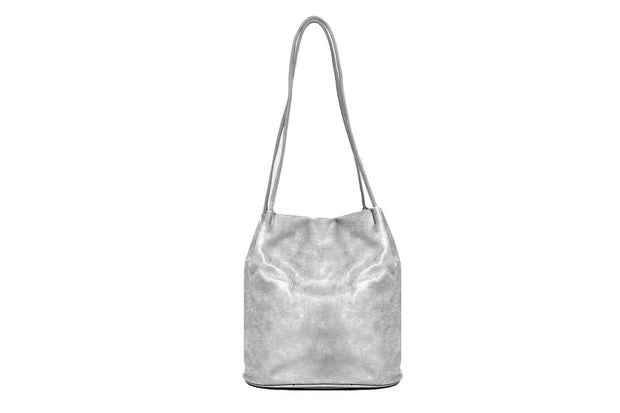 PU BUCKET BAG