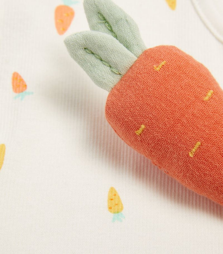 POWDER | DAMSON MIX BOHO BAG