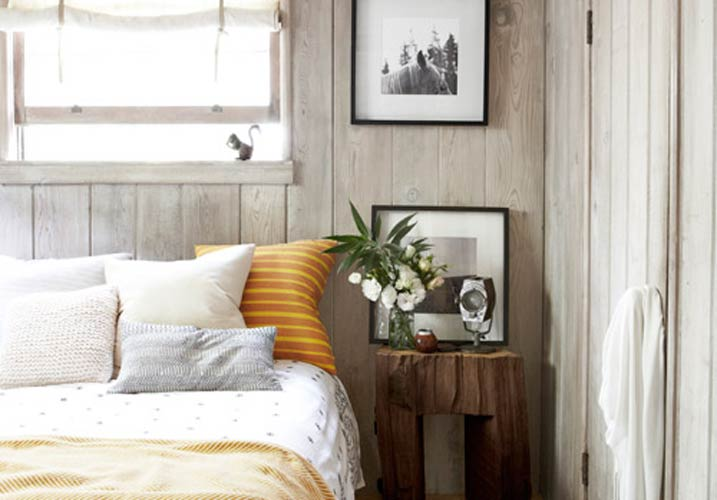 What Makes a Bedroom Inviting?