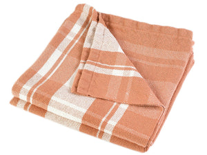 Bailey Cotton & Linen Day Blanket