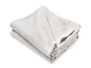 Thorndike Cotton Blanket