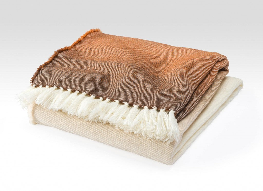 Cinnamon_Ombre_Collection_Wool_Throw