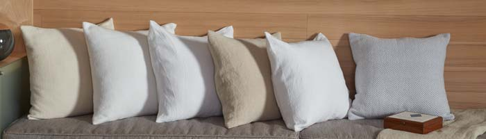Gift Guide Pair Blankets and Pillows