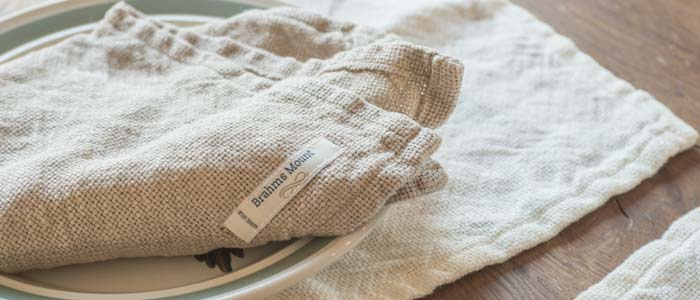 Gift Guide Pairing Towels