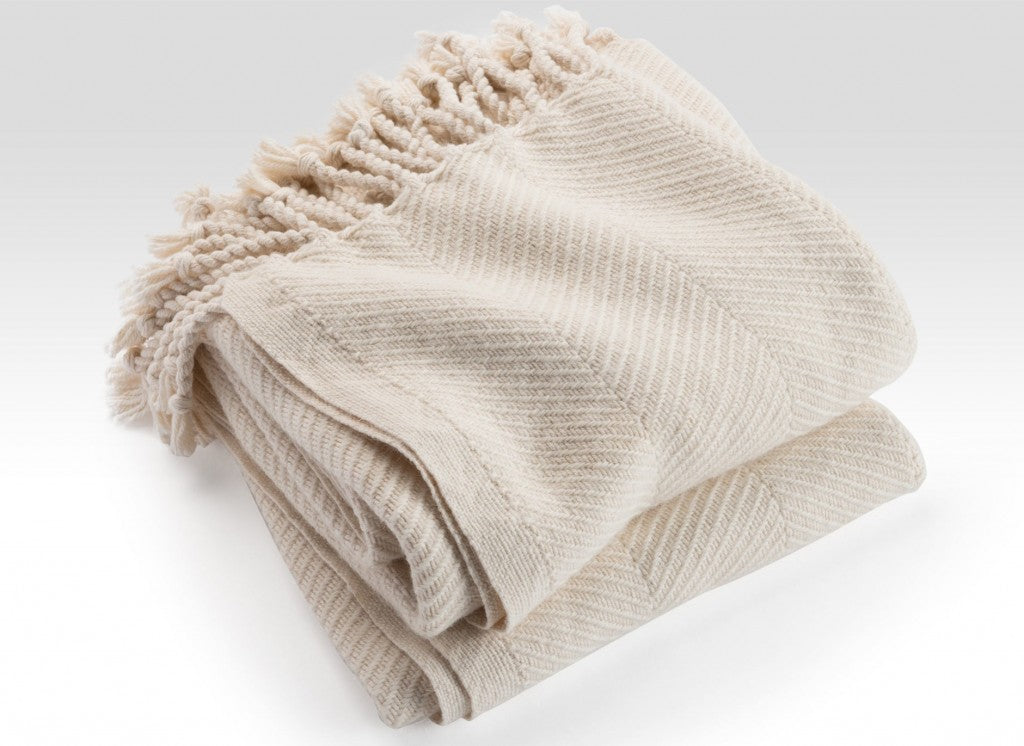 natural_cotton_alpaca_herringbone_throw