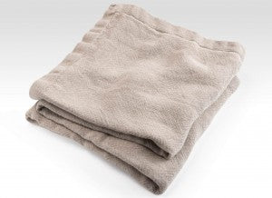 natural_linen_plainweave_blanket