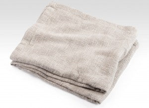 prairie_cotton_linen_blanket