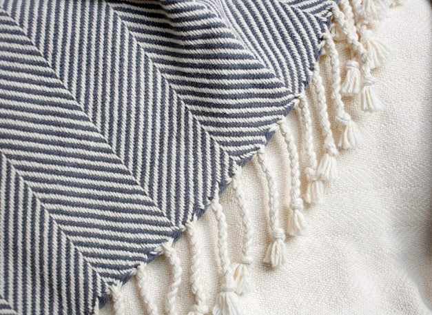 slate-herringbone-throw-life