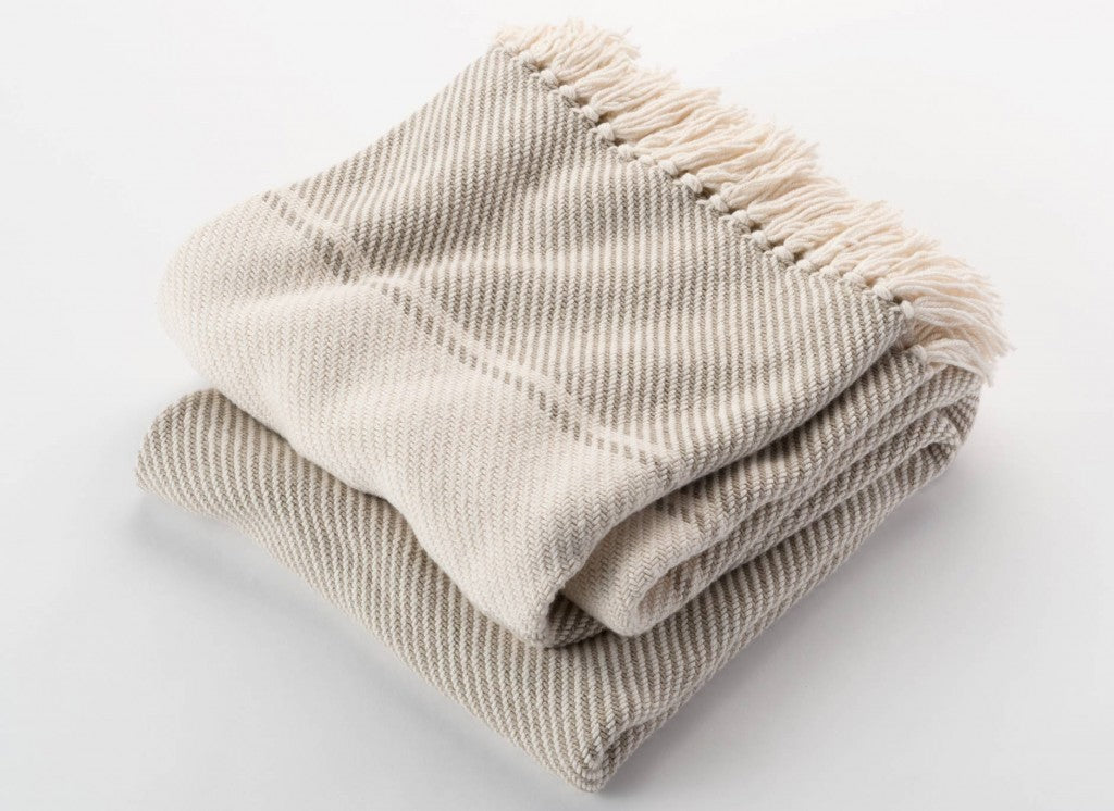 stone_cotton_border_twill_throw_1