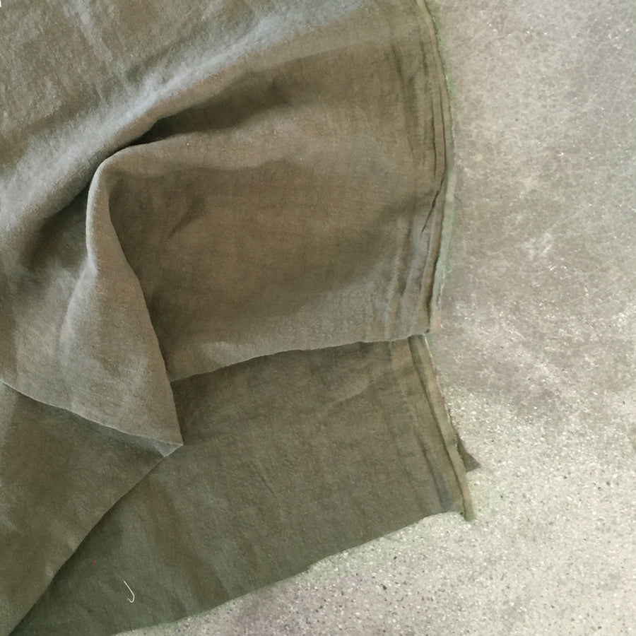 Sample Lara Khaki