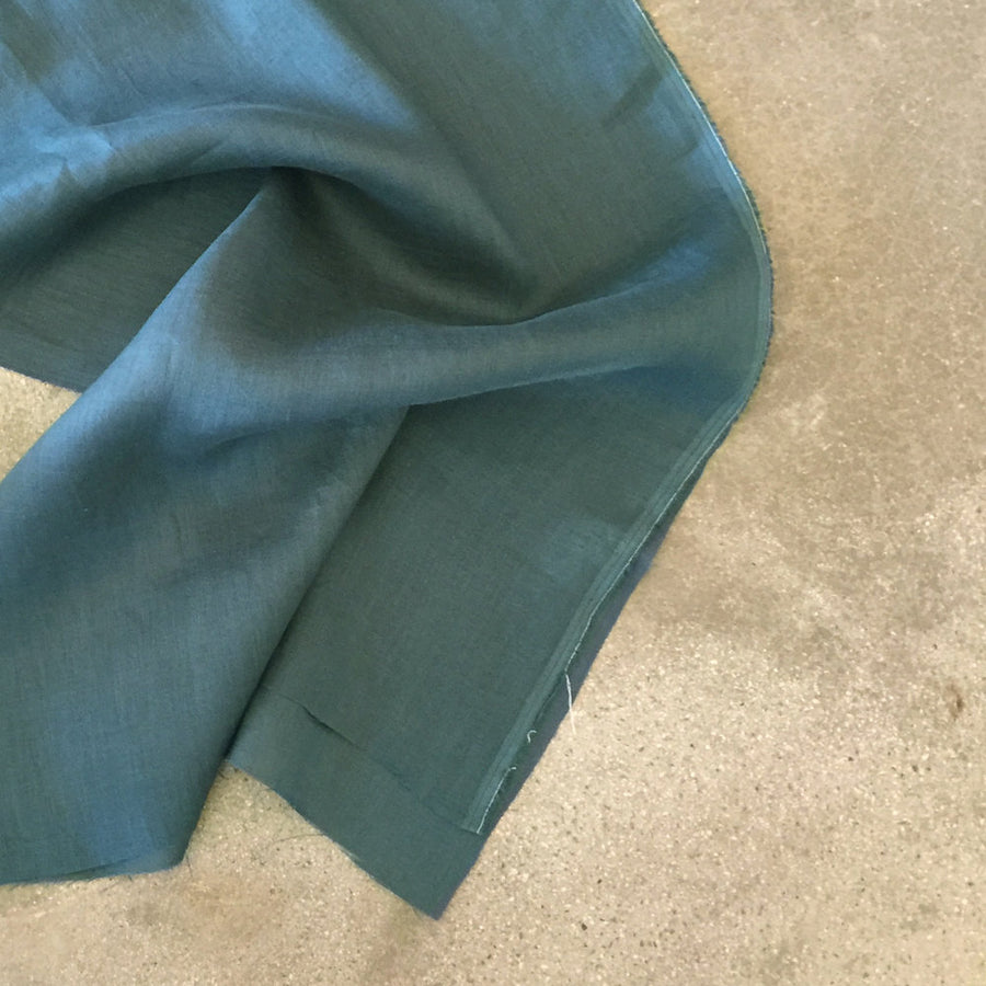 Sample Lola Teal