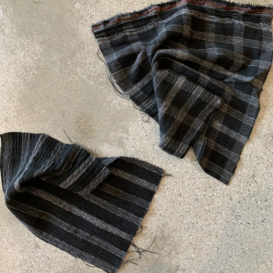 Sample Harry Stripe