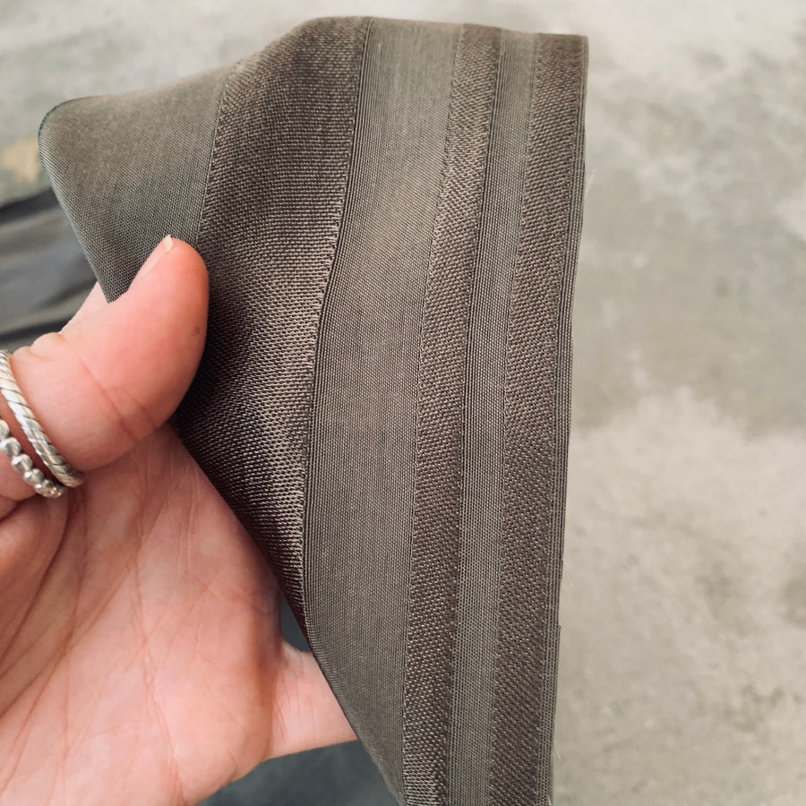 Sample Emerson Khaki