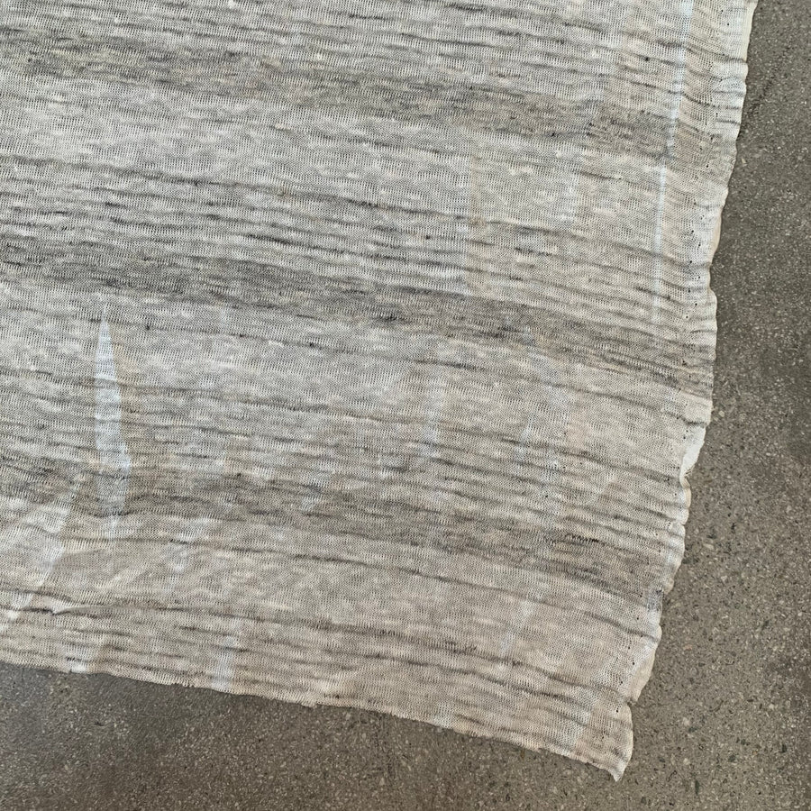Heather Nickel   $20 per metre