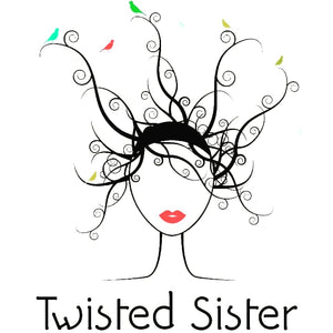 Twisted Sister On line Store