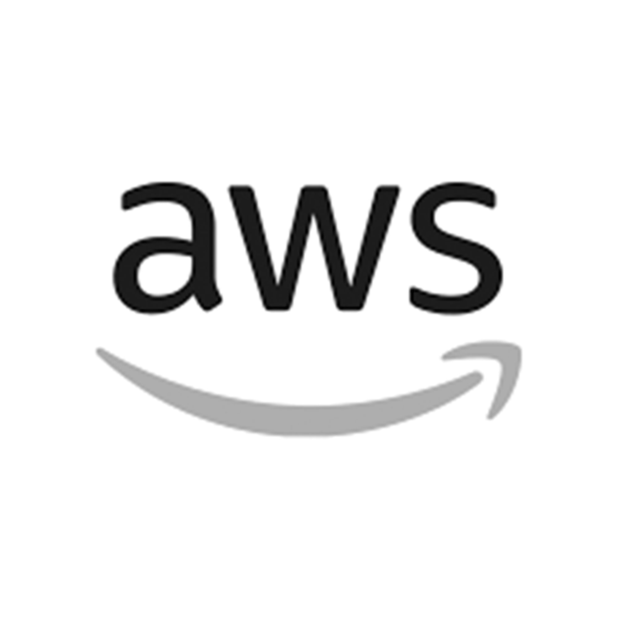 aws development