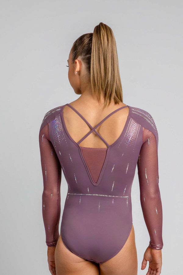 Adeline Leotard