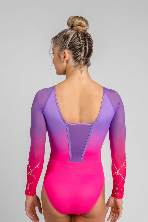 Arabella Leotard