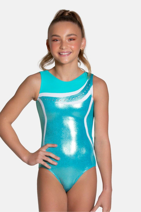 Addie Leotard