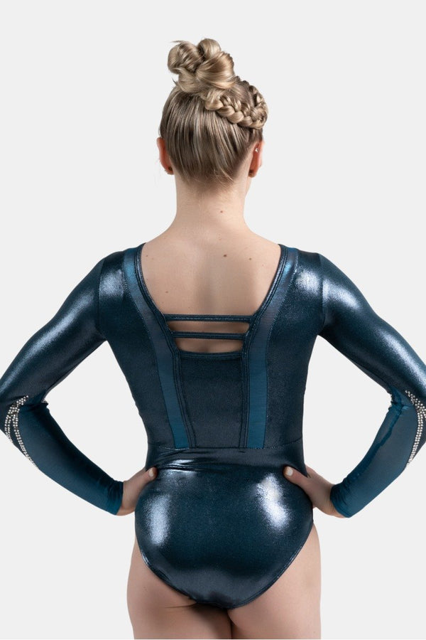 Annabelle Leotard