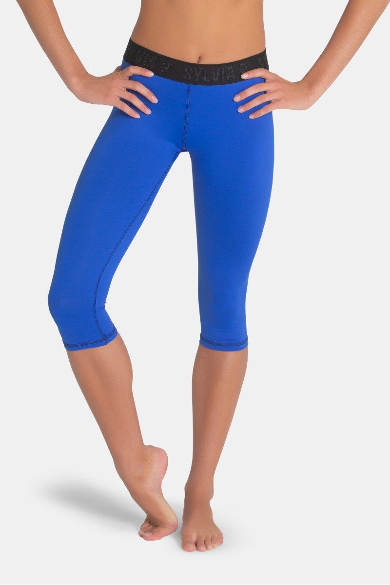 Elite Tight - Royal