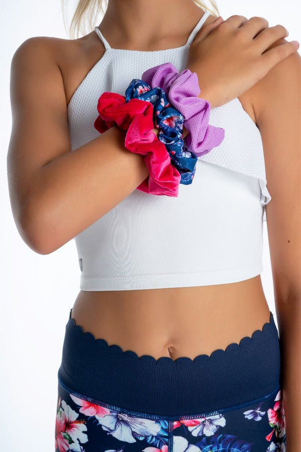 Endless Summer Scrunchie Packs