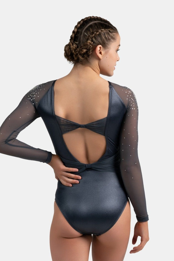 Tamblyn Leotard