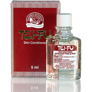 Tei Fu Oil (5 mL)