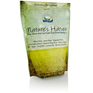Nature's Harvest (465 g)