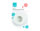 Wonder Web Iron On Hemming Tape Webbing Roll - iPro Accessories