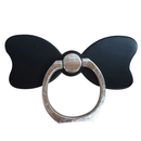 Butterfly Ring Finger Grip For Phone Stand Holder Mount - iPro Accessories