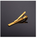 Tie Clip - iPro Accessories