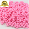 100 Pompoms Pom Pom Garland Wedding Party Decor Art Card Craft Xmas - iPro Accessories