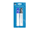 2 x Jumbo Permanent Marker - iPro Accessories