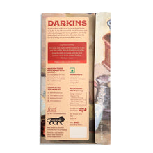 Load image into Gallery viewer, Darkins Chocolate 65% with Coffee