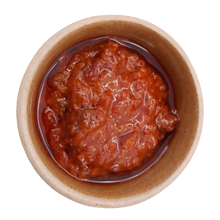 Load image into Gallery viewer, Chilli Garlic Paste
