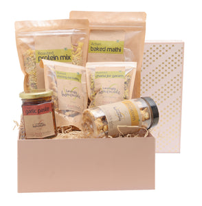 All Time Favourites -Gift Hamper