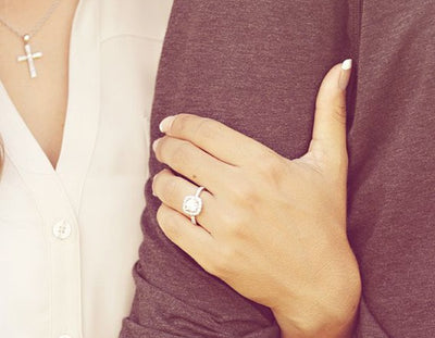 3 Top Bits of Advice for the Newly Engaged